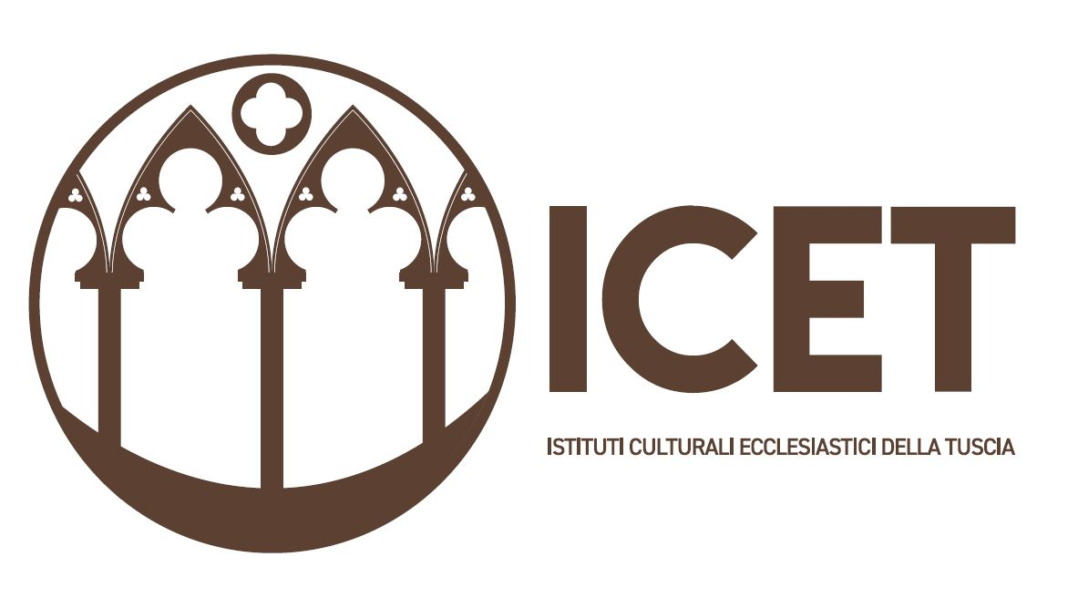 Quaderni dell'ICET