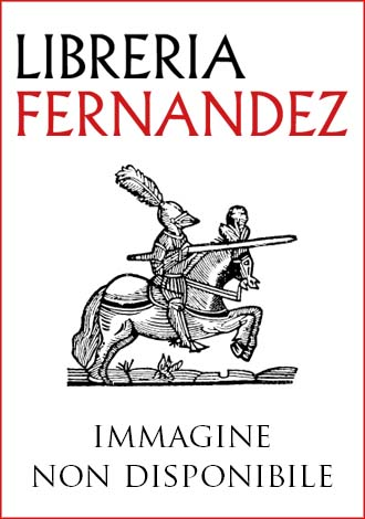Francesco Gennari. Ediz. italiana e inglese