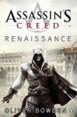 ASSASSIN'S CREED - RENAISSANCE