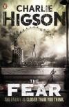 The Fear. Charlie Higson