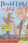 The Bfg. Roald Dahl