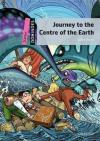 Dominoes: Starter: Journey to the Centre of the Earth