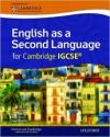 Complete English as a Second Language for Cambridge IGCSE® Student Book