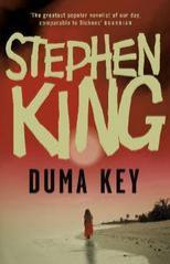 Duma Key