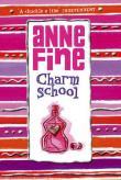 Charm school