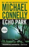 Echo Park. (Warner Books)