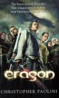 Eragon. Volume 1: 1/4