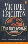 Lost World-Jurassic Park New Edition