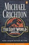 Lost World-Jurassic Park New Edition