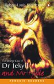 The strange case of dr. Jekyll & mr. Hyde. Per le Scuole superiori (Penguin Joint Venture Readers)