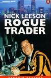 Rogue Trader: Level 3