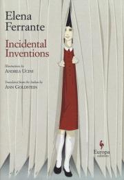 Incidental Inventions. Ed. inglese