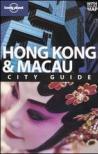 Hong Kong & Macau. Con pianta. Ediz. inglese