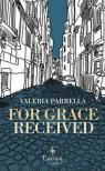 For grace received