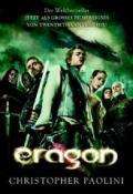 Eragon 01. Das Vermächtnis der Drachenreiter: Roman zum Film