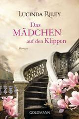 Das Mädchen auf den Klippen: Roman (German Edition)