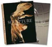 Sculpture. Ediz. inglese (2 vol.)