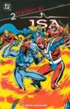 JSA. Classici DC. 2.