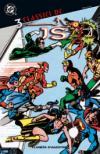 JSA. Classici DC. 3.