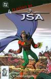JSA. Classici DC. 4.