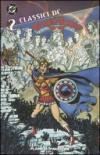 Wonder Woman. Classici DC: 2
