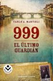 999 - EL ULTIMO GUARDIAN