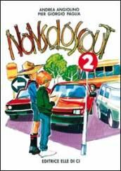 Nonsoloscout: 2