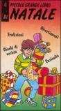 Il piccolo grande libro di Natale