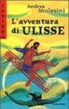 L'avventura di Ulisse (Junior +10 Vol. 51)