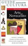 Arte del novecento