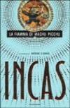 Incas. La fiamma di Machu Picchu