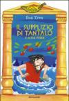 Il supplizio di Tantalo e altre storie
