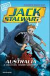 Australia. A caccia del tesoro sommerso. Jack Stalwart. Ediz. illustrata: 4
