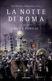 La notte di Roma (Omnibus)