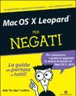 Mac OS X Leopard per negati