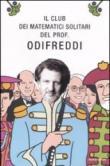 Club dei matematici solitari del prof. Odifreddi (Il)