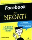 Facebook per negati