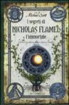 I GEMELLI - I SEGRETI DI NICHOLAS FLAMEL L'IMMORTALE