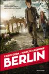 I fuochi di Tegel. Berlin: 1