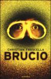 Brucio