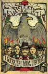 1849: I guerrieri della libertà