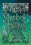 Il grande libro dei racconti di Sherlock Holmes