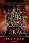 Il fuoco non uccide un drago