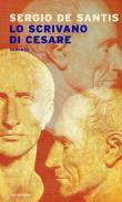 Lo scrivano di Cesare