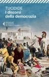 I discorsi della democrazia. Testo greco a fronte