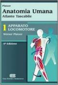 Anatomia umana. Atlante tascabile: 1