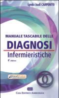 Manuale tascabile delle diagnosi infermieristiche