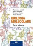Biologia molecolare. Con e-book