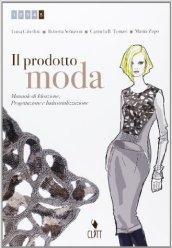 PRODOTTO MODA 5