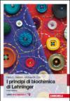 I principi di biochimica di Lehninger. Sesta Edizione